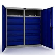 Шкаф инструментальный TC-1095-1002010