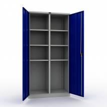 Шкаф инструментальный TC-1995-100600