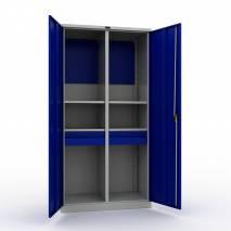 Шкаф инструментальный TC-1995-120402