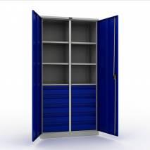 Шкаф инструментальный TC-1995-1006010