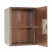 Шкаф мебельный МЕТКОН ШМ-5