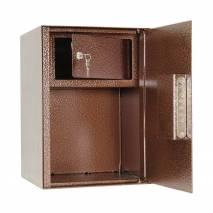 Шкаф мебельный МЕТКОН ШМ-5К