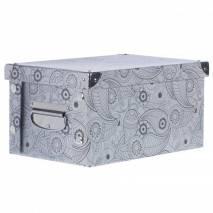 Короб для хранения 30x20x15
