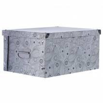 Короб для хранения 40x30x20